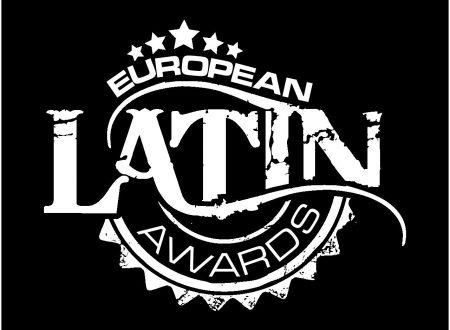 """CON IL FROSINONE IN SERIE A GLI """"EUROPEAN LATIN AWARDS"""" SCONTANO I BIGLIETTI D'INGRESSO AL CONCERTO DEL 50%"""